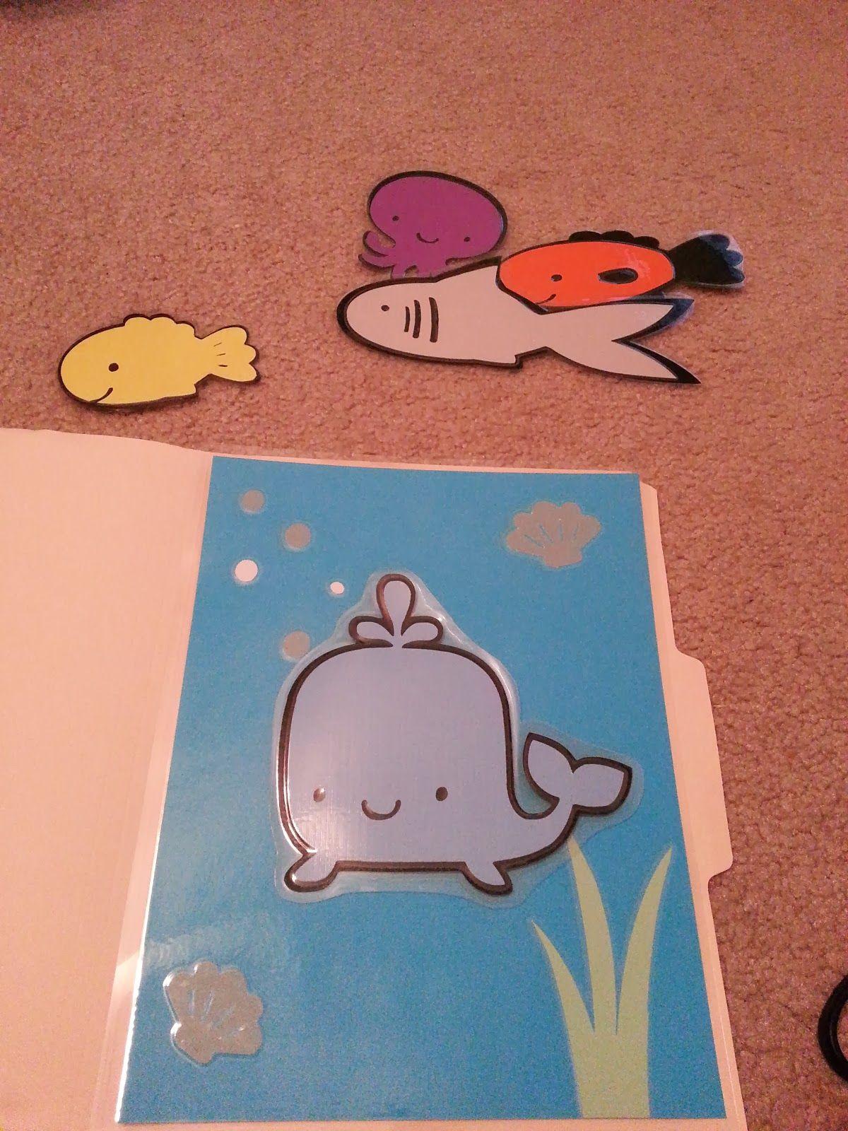 Slippery fish song visuals children 39 s activities for Fish songs for preschoolers