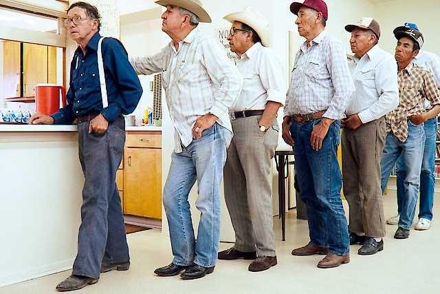 lakota-nation/rentner-speisung