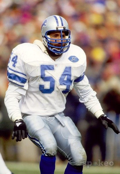 hot sales 99299 11538 Pin on Players Who Should Be in the Pro Football Hall of Fame