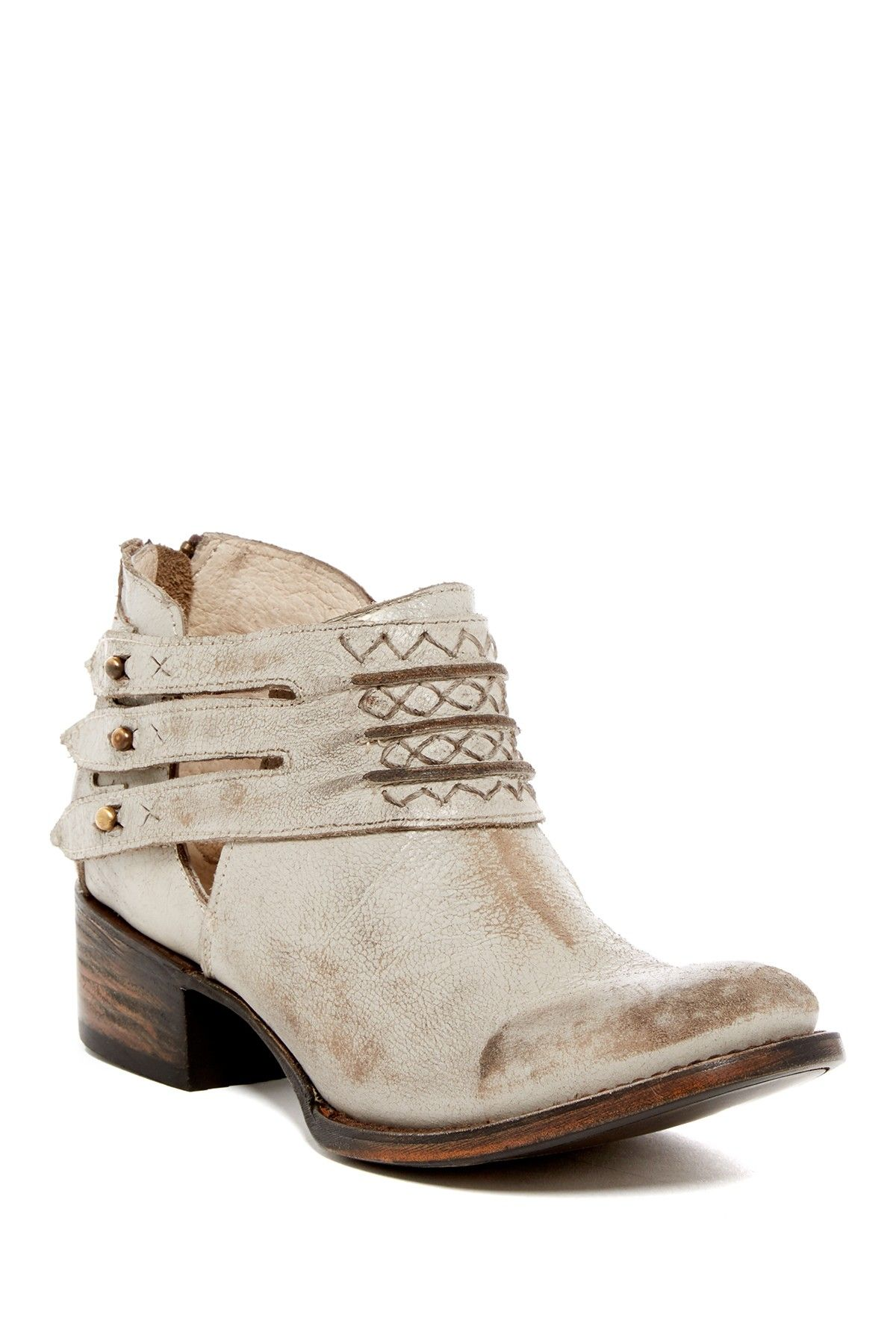 Freebird by Steven - Slay Ankle Boot at Nordstrom Rack. Free Shipping on  orders over