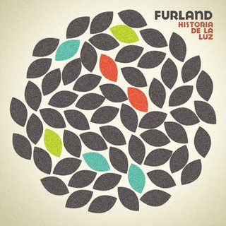 Historia de la Luz - Furland