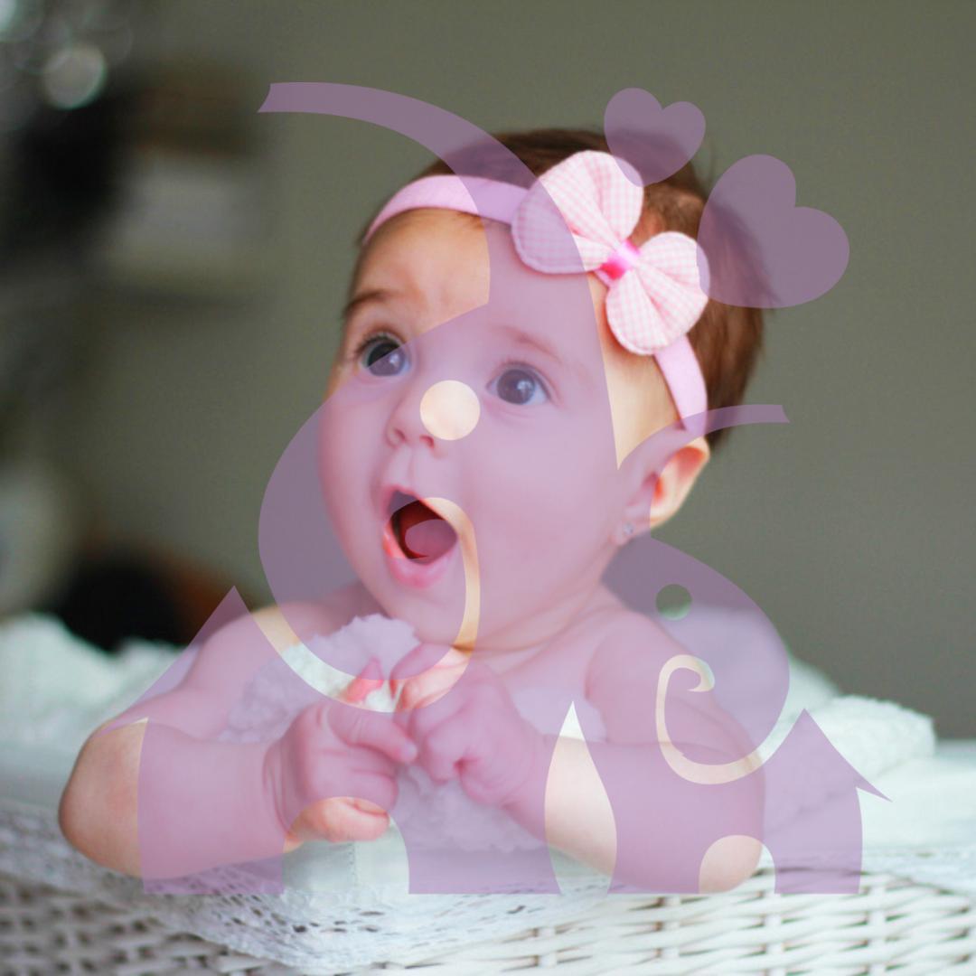 Obestseller Baby Haarband,Haarband Baby Stirnb/änder Baby M/ädchen Baby Stirnband m/ädchen haarb/änder Baby Stirnband Baby Stirnb/änder Cute Baby Kleinkind Infant Circle Stirnband Stretch Haarband