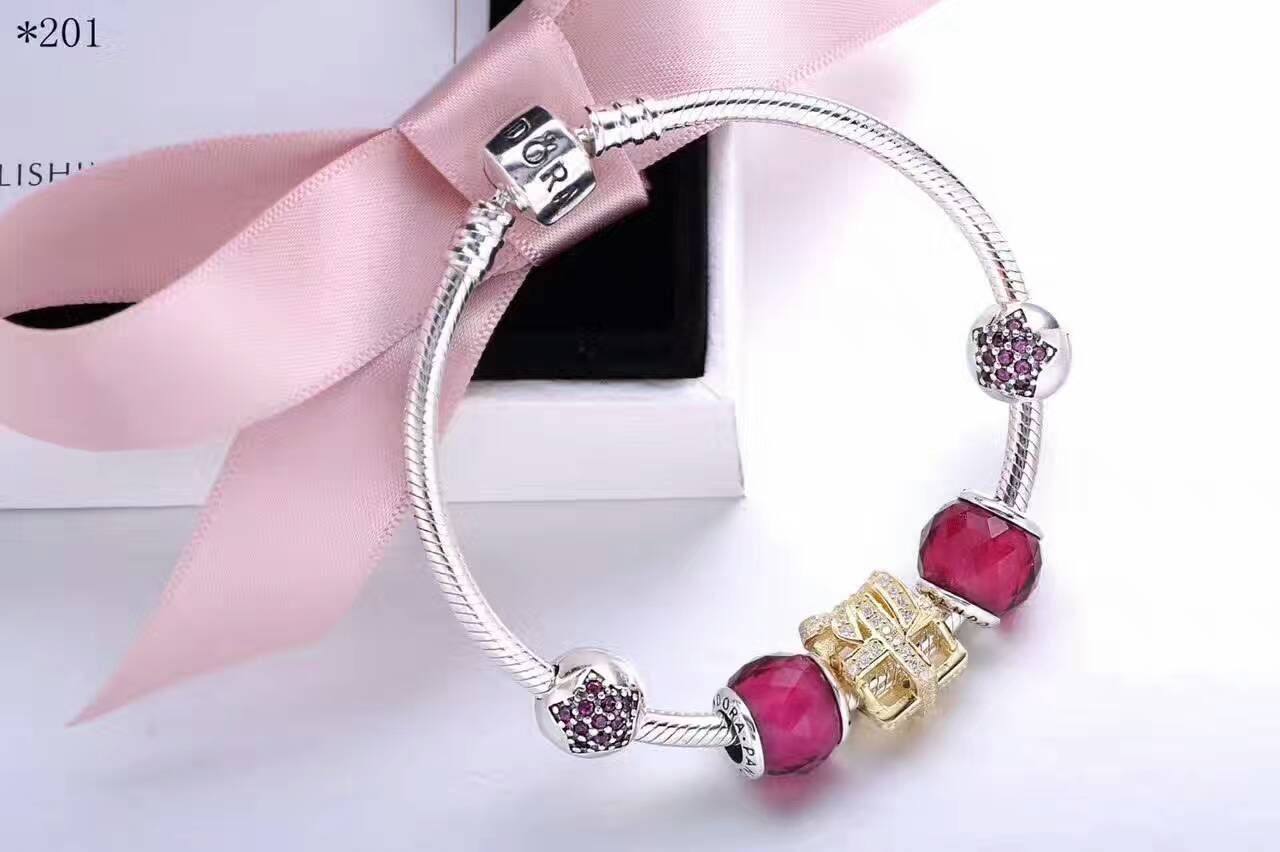 Pin By Helen Hodges On Complete Pandora Bracelets Pandora Charm Bracelet Charm Bracelet Bracelet Sale