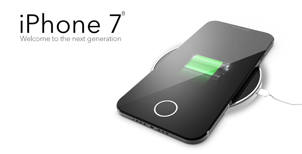 The 25 Best Iphone 7 Rumors Ideas On Pinterest