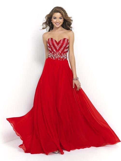 Blush 10004 Prom Dress Promdress Pageant Prom Prom2015