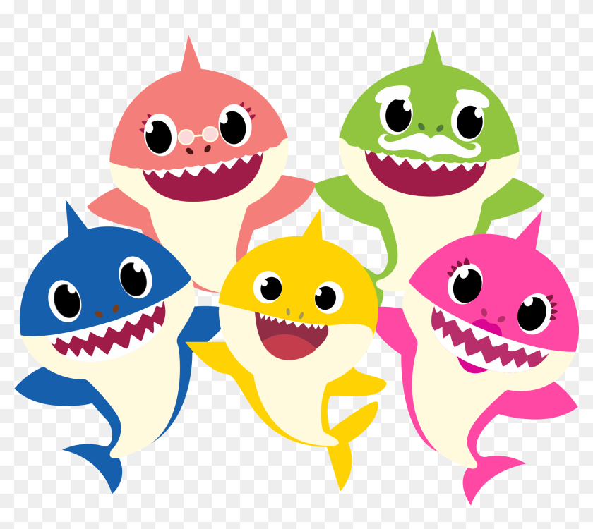 Find Hd Family Shark Png Imagens Baby Shark Png Transparent Png Is Free Png Image Download And U In 2020 Baby Shark Shark Themed Party 1st Birthday Party For Girls All png images can be used for personal use unless stated otherwise. imagens baby shark png transparent png