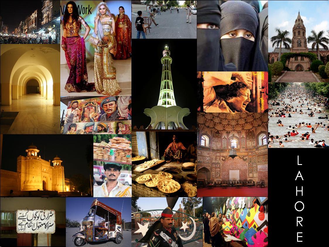 Delhi-city of india's national identity essay