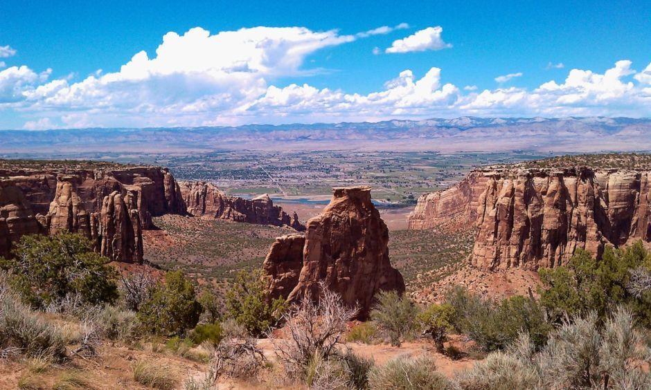 Mesa Verde National Park Colorado | Utah national parks