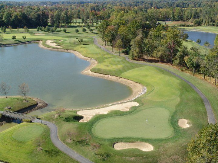 18++ Bridges golf country club ideas