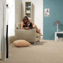 Volante Deep Pile Saxony Carpet Cheap Carpet Discount Carpet Carpet