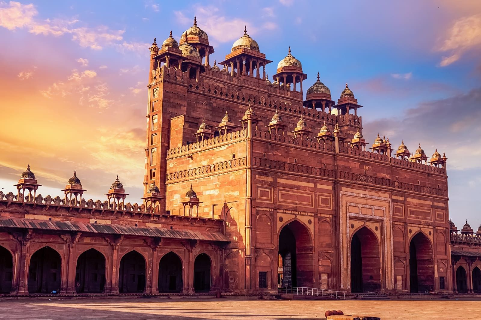 Pin by Alluring India Tour on AGRA | Best countries to visit, Cheap places to travel, Cool places to visit