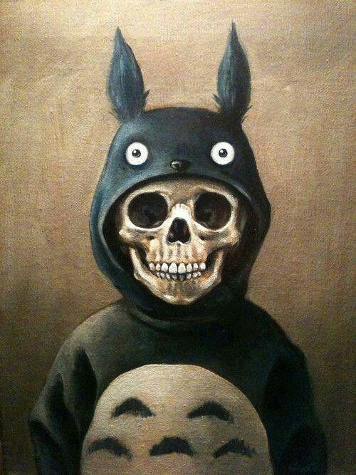 29d4251ee57 cute and creepy!!!
