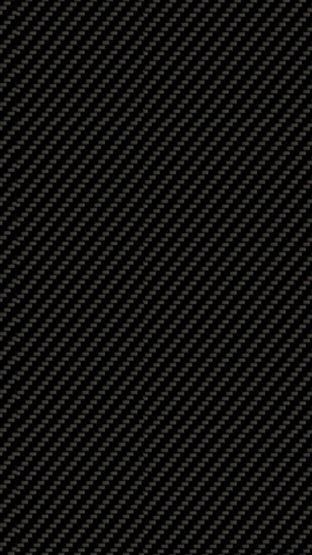 Iphone 6 Carbon Fiber Wallpaper Wallpapersafari Fibra De