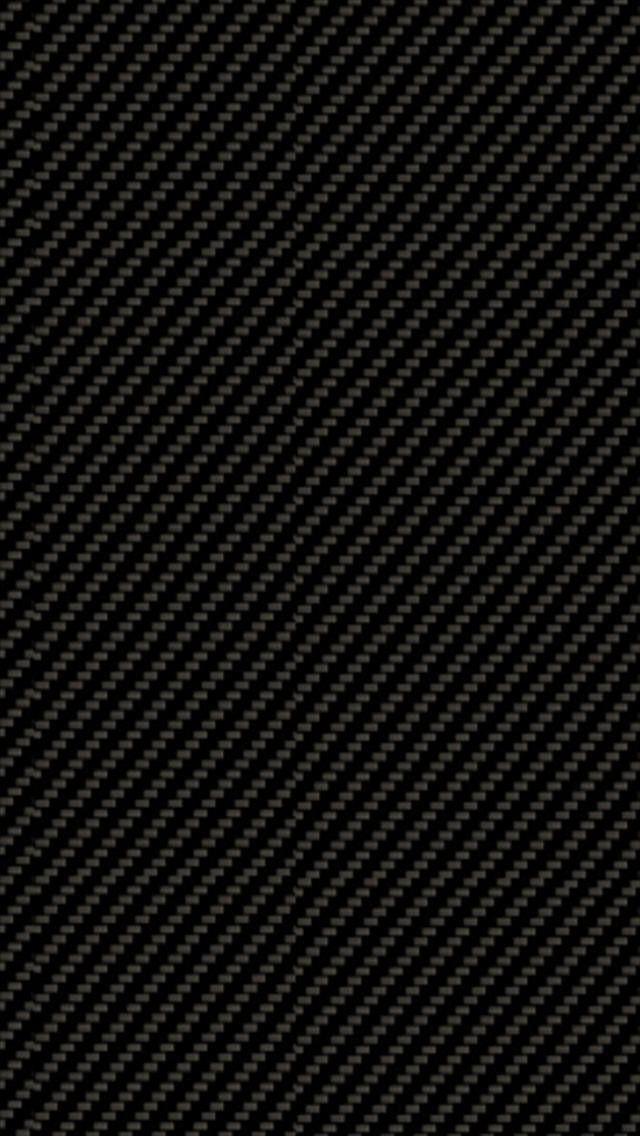 iPhone 6 Carbon Fiber Wallpaper WallpaperSafari Обои