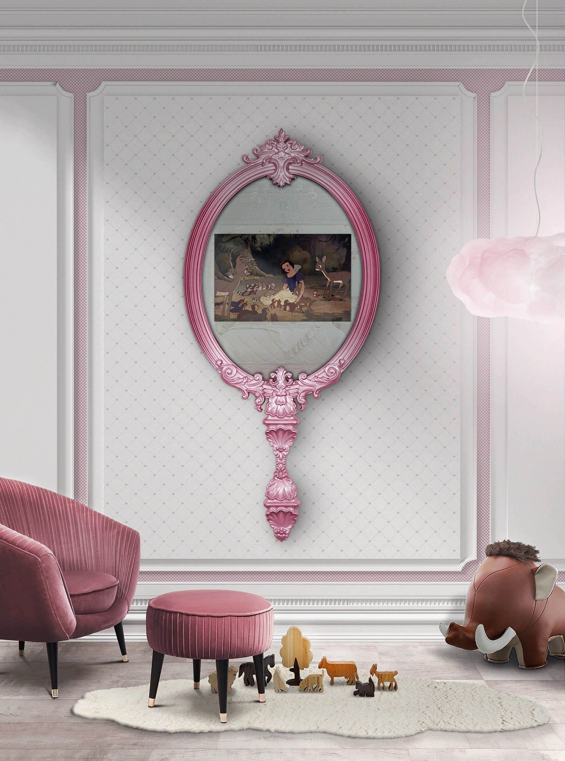 Home-office-schlafzimmer-design-ideen all products  trendy bedroom bedrooms and decoration