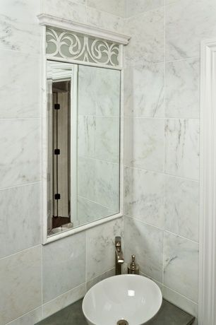 home improvement archives | grey bathrooms designs, round