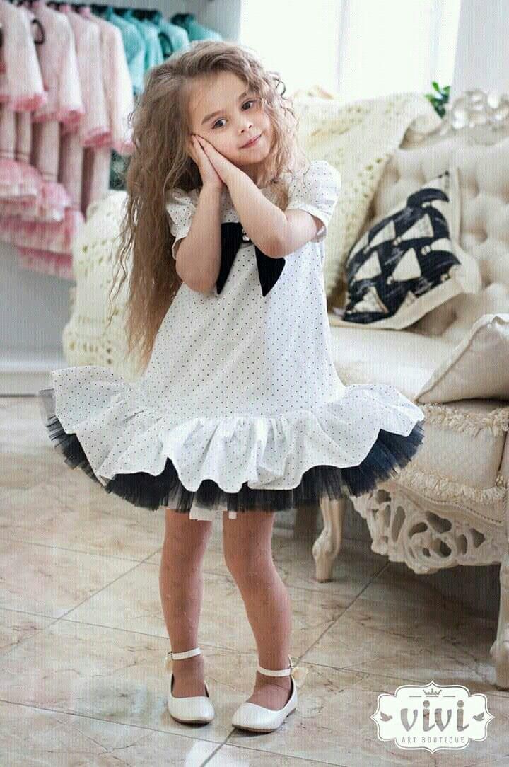 f0573604a1cc Пин от пользователя Александр Перцев на доске выкройки   Pinterest    Детская одежда, Детские платья и Детская мода