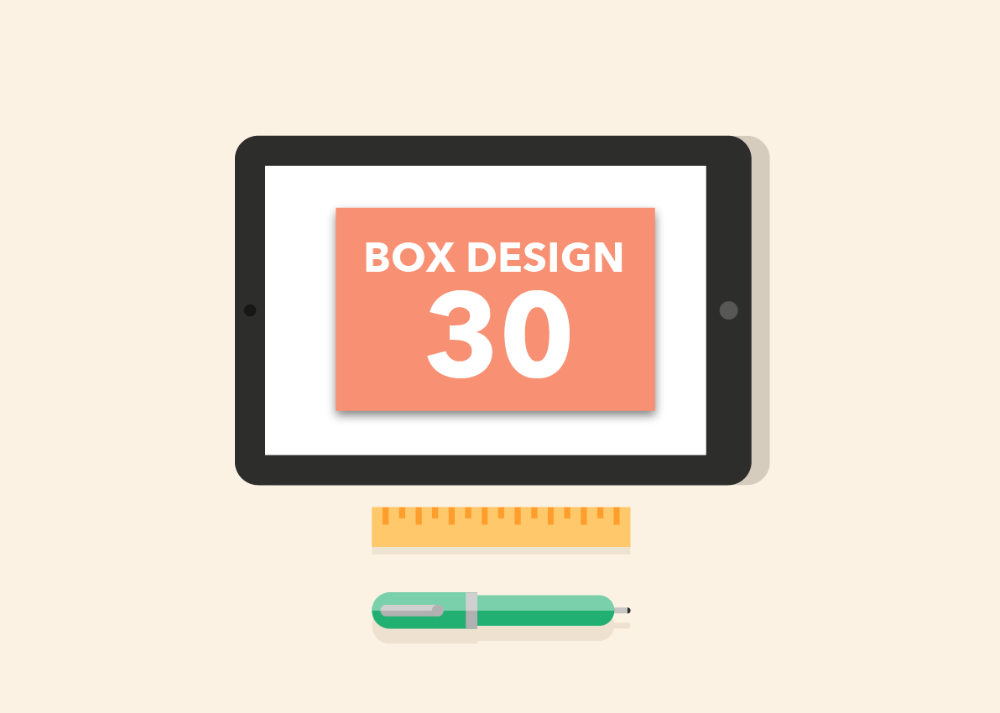 おしゃれなボックスデザイン 囲み枠 のサンプル30 ウェブデザイン デザイン デザイン 勉強