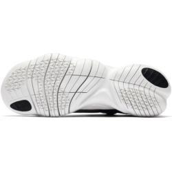 Photo of Nike Free Rn 5.0 Shield Women's Running Shoe – Black NikeNike