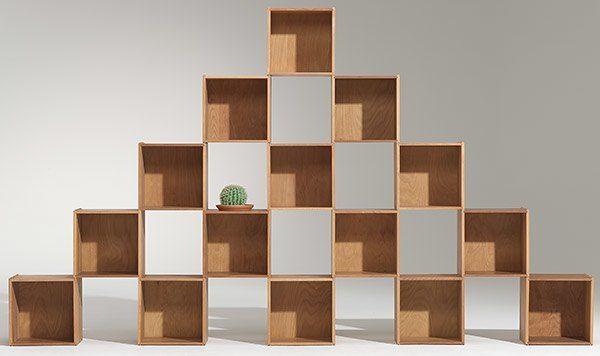 Die Wasa Stapelbox Ebenso Wie Das Zubehor Sind Aus Massivholz Gefertigt Der Korpus Besteht Aus Massiver Buche Die Eingenutete Ruckwand Aus Buche Ruckwand Holz