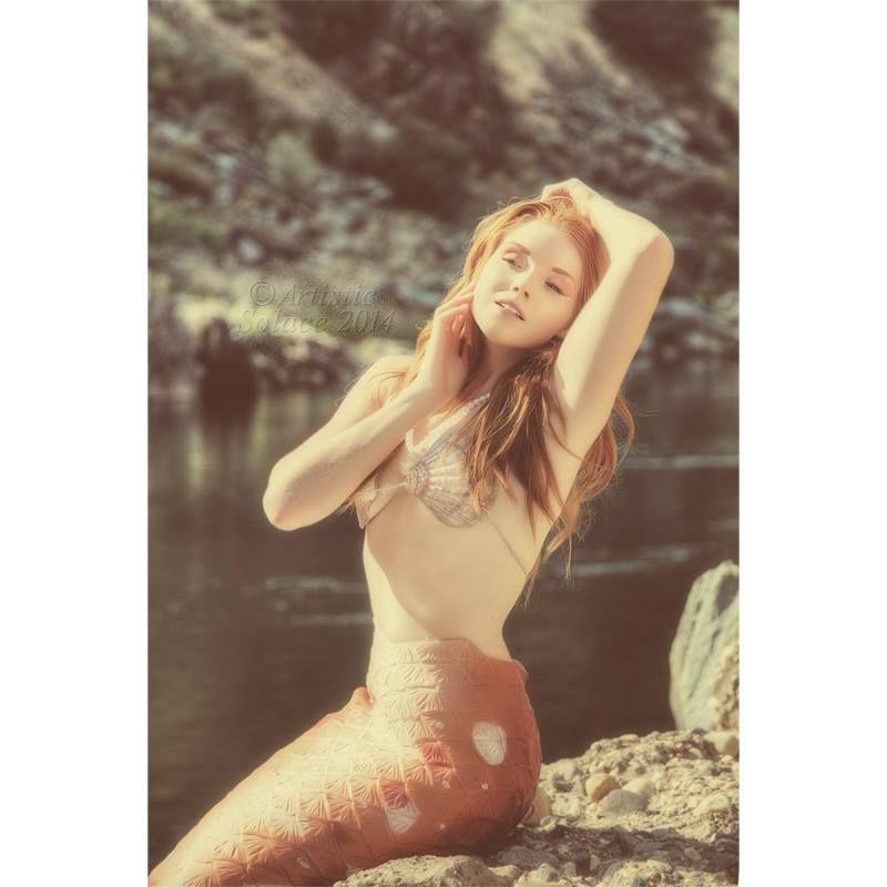 A river of purity  Shot by Wing Lee  #mermaid #mermaids #realmermaids #koi #KoiQueen #TheKoiQueen #koimermaid #mermaidtail #river #YUBA #freshwaterfish #freshwatermermaid #glamour #glamourmermaid #genuineginger #genuinegingers #genuinelyginger #authenticredhead #redhead #redheads #realredhair