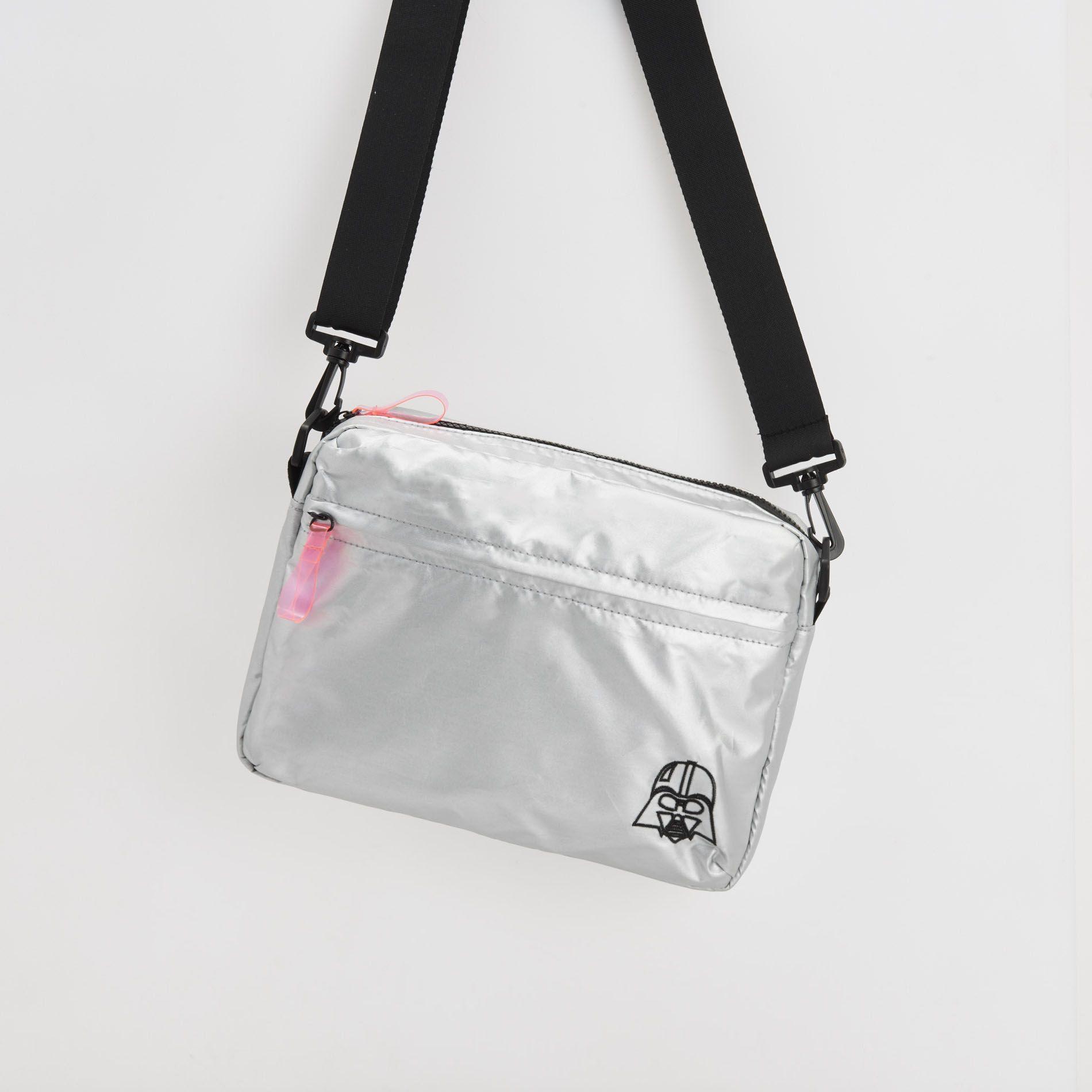 STAR WARS bag, RESERVED