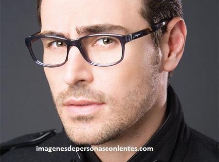 363584d95f Modelos de lentes de aumento para hombres con monturas de moda ...