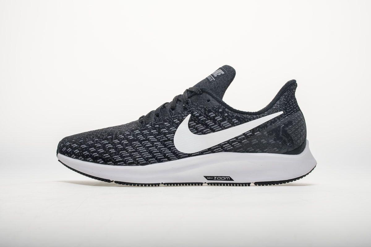 Pin on Nike Zoom Pegasus 35