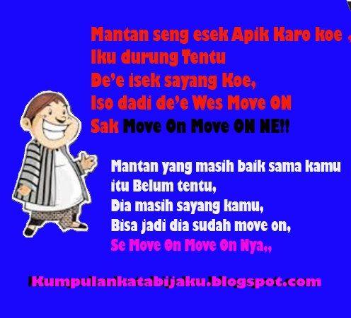 Top Kata Mutiara Cinta Bahasa Jawa Dan Artinya Quotes Katakata