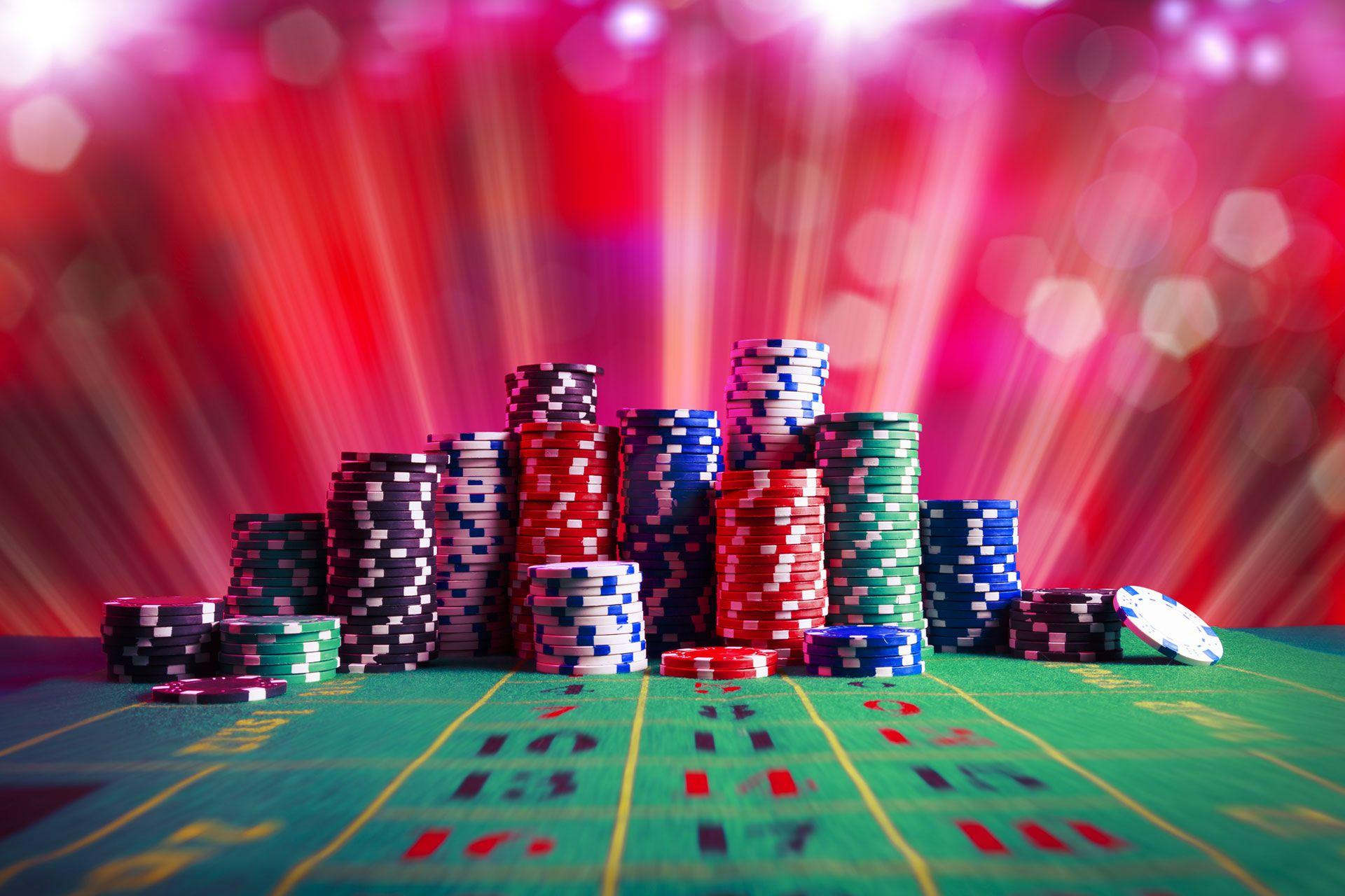 casino | Play casino, Casino, Casino games