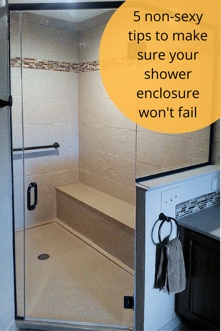 Selecting Grout Free Solid Surface Shower Wall Panels And Pans Make A Low Maintenance Which