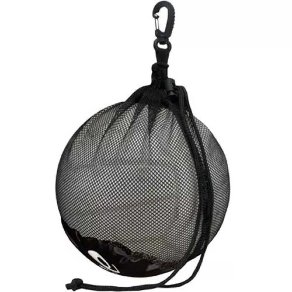 Authorized Retailer Of Asics Individual Volleyball Bag Volleyball Queen