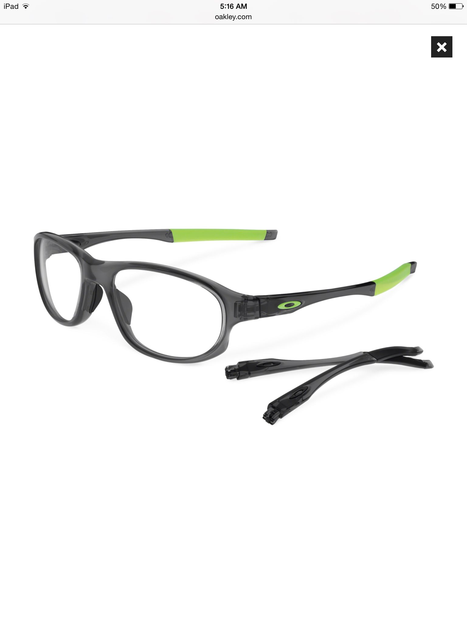 9a992395653 ... usa oakley crosslink strike b3e8a 5e3ee cheap oakley sunglasses jawbone  ...