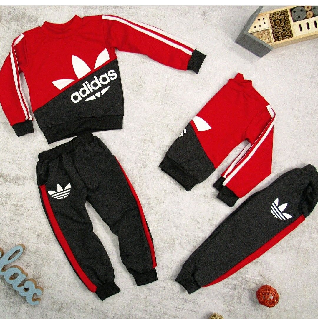 Serviette Enfant Kids Outerwear Toddler Boy Outfits Cute Baby Clothes