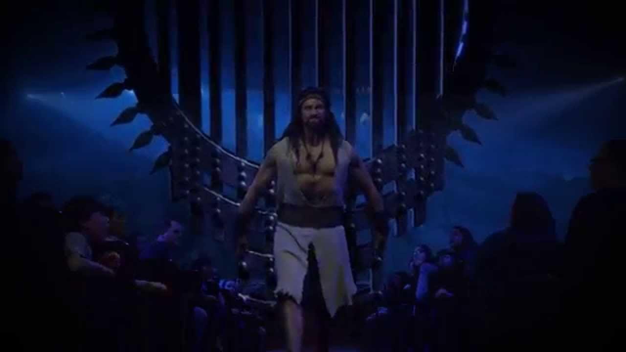 2016 samson teaser christian movies sight sound teaser