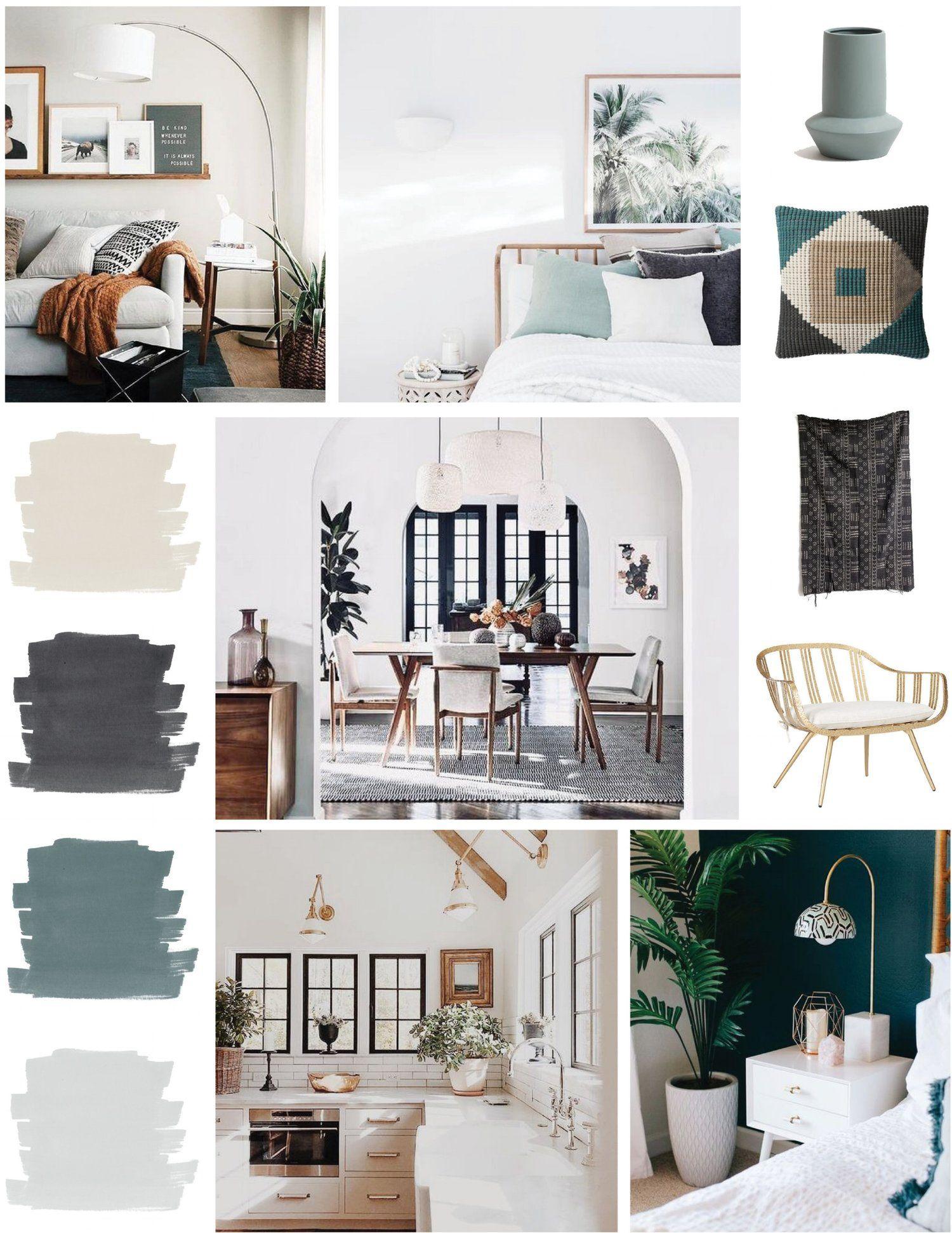 Nyla Free Designs Inc Inspired By Maui Interior Design