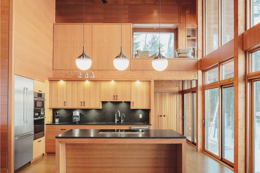 Architects Challenge Marvin Windows Doors Built In Seating Kitchen Inspirations Windows Doors