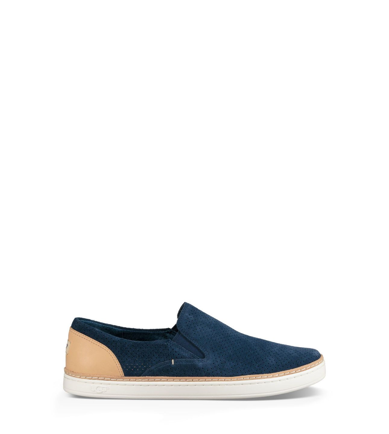 cd0dfe492e0 Shop the Women's Adley Perf Sneaker on the Official UGG® website and ...