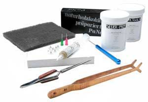 Silver Gold Soldering Kit Soldering Solar Power Diy Soldering Tools