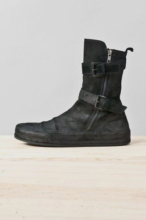 99 Genius Fashion Boots Ideas For Women Fall And Winter Mens Boots Fashion Sneakers Men Fashion Running Shoes For Men