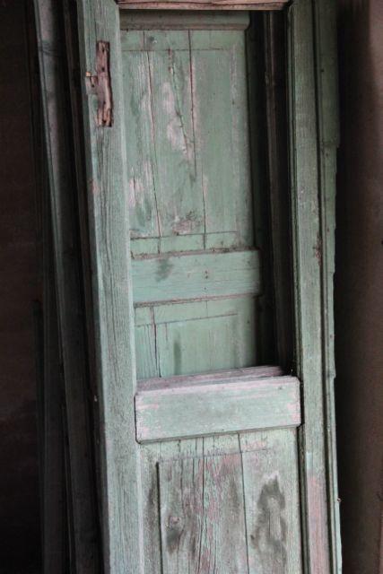 Oude Luiken - Inndoors Meubelen en Interieur