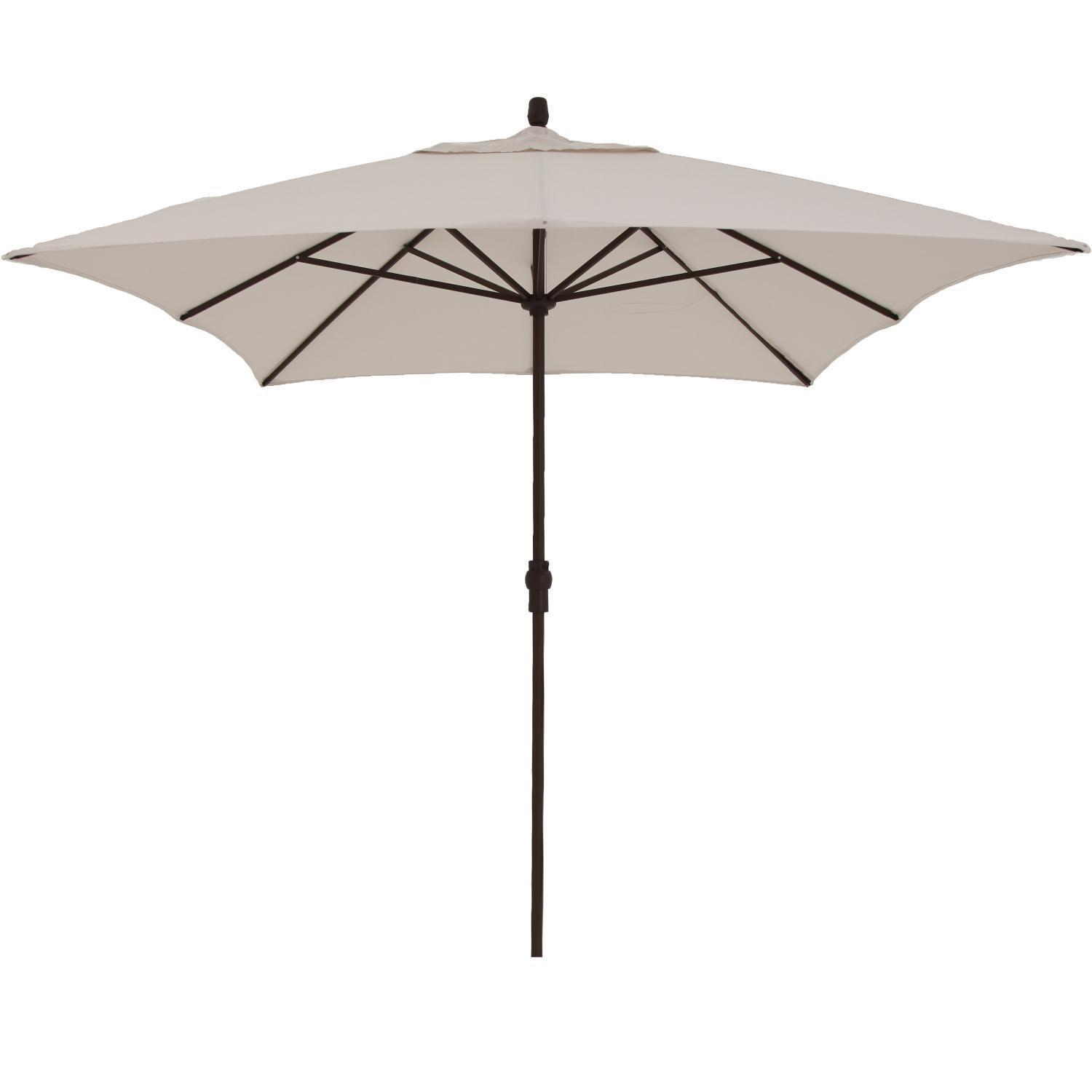 Simply Shade Solid Wheat Market 11 Ft Auto Tilt Round Patio Umbrella With Golden Spoted Black Aluminum Frame Lowes Com Patio Umbrella Patio Patio Umbrellas
