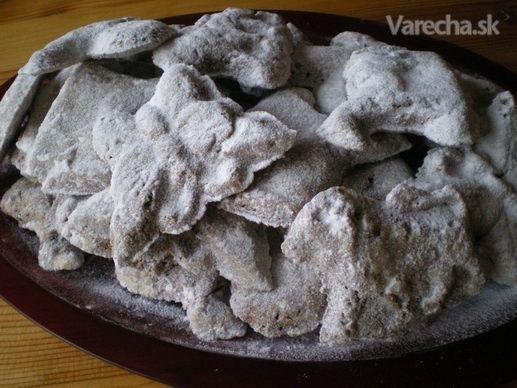 Tatrankové labky (fotorecept)