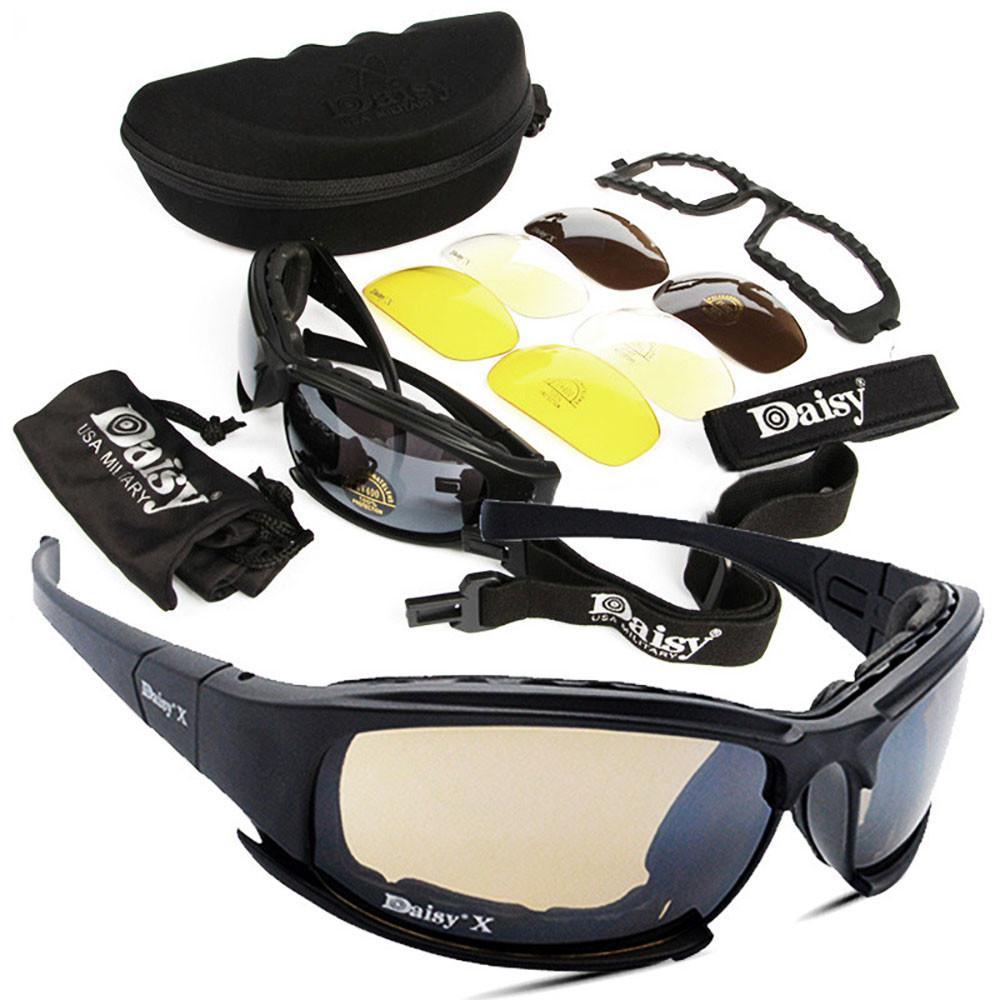 1ed8172b72 Tactical Sunglasses | Oprema | Lentes deportivos, Gafas deportivas, Gafas  de sol