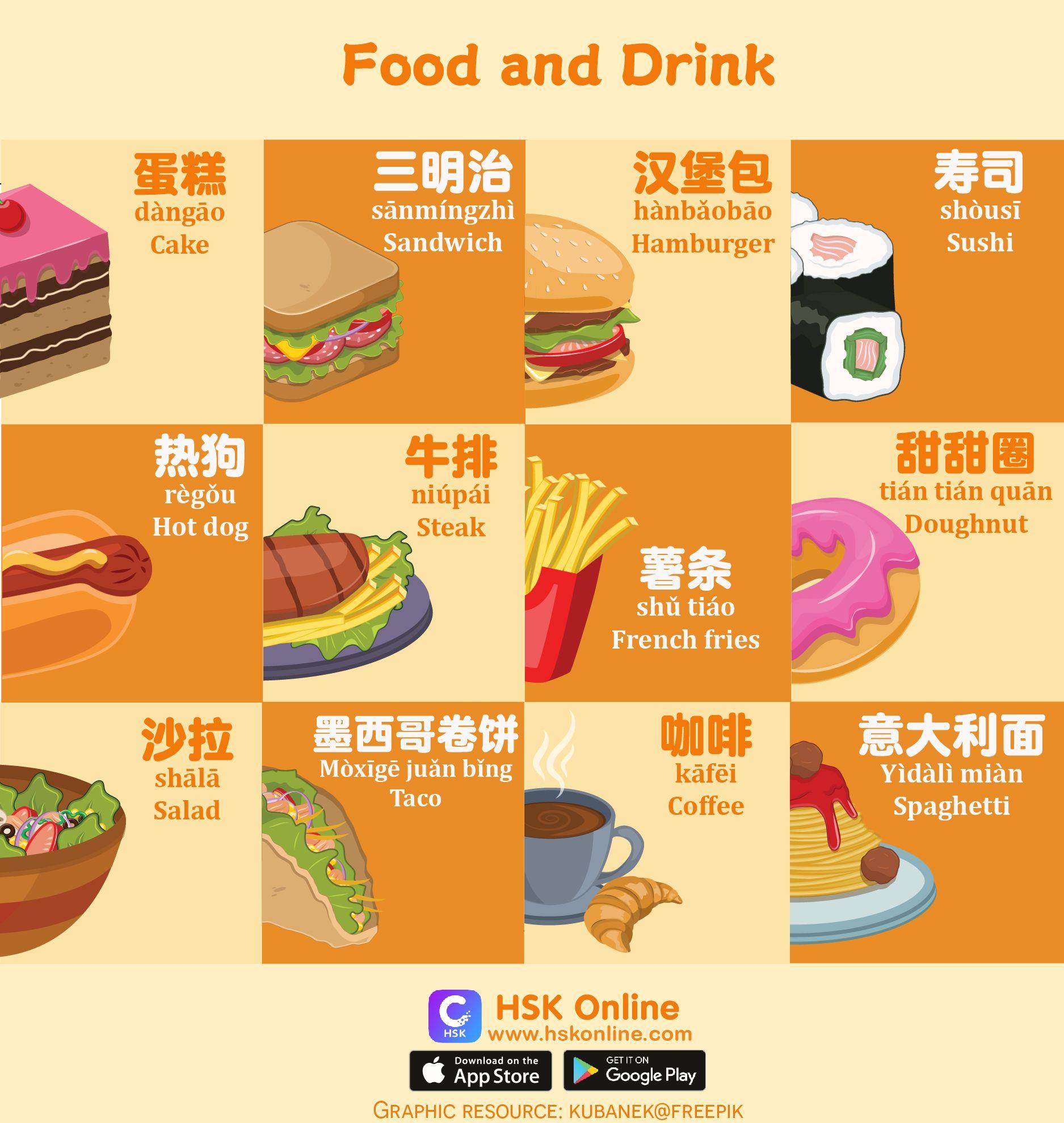 Pin On Chinese Vocabulary