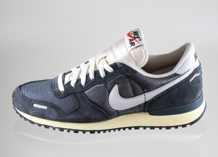 9dfcbbda74281 Georgie says rock these w dark blue jeans and a cool t shirt w or without a  hoodie. Nike Air Vortex Vintage