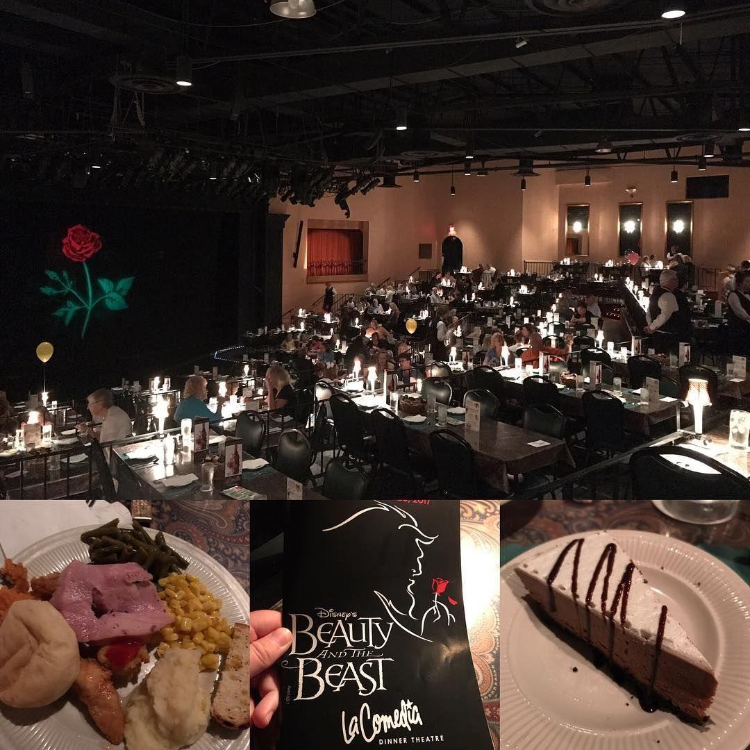 Dinner Theater In Daytona Beach Fl Best On The World 2017