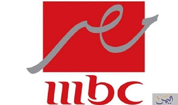 منافسة شرسة بين Tv Online Free Tv Live Online Streaming Tv
