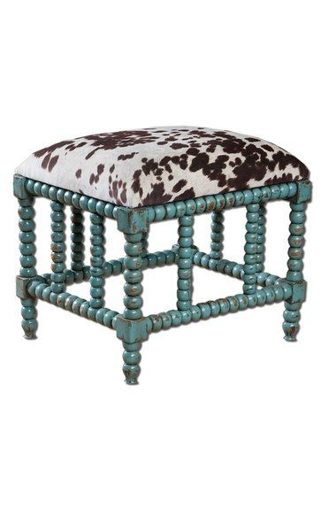 Uttermost  Chahna  Small Bench available at  Nordstrom  Small BenchGreen  FurnitureHome. Uttermost  Chahna  Small Bench available at  Nordstrom