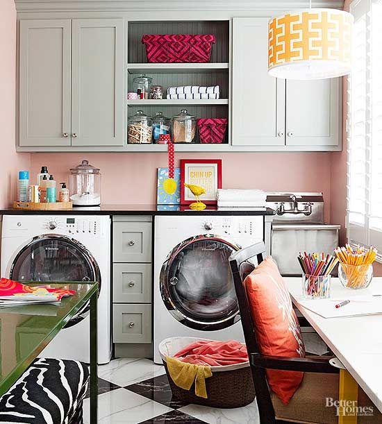 How To Do Laundry Laundry Room Storage Laundry Room Design Laundry Room